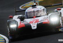 Photo of Qualifiche Le Mans 2019, griglia di partenza