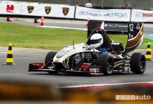 Photo of Formula SAE Italy 2020, annullata per Coronavirus