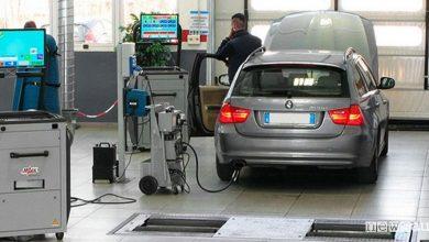 Photo of Esportazione auto usata,  revisione obbligatoria e come fare
