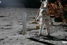 Photo of Sbarco sulla luna, Goodyear torna nello spazio per dei test sui pneumatici
