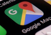 Incidenti e code su Google Maps