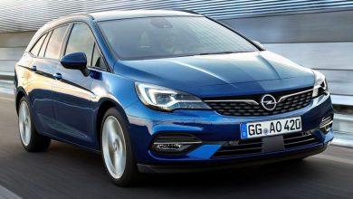 Photo of Opel Astra prezzi, versioni gamma, allestimenti 2020