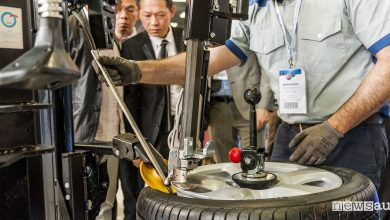 Photo of Autopromotec, la manifestazione dedicata all'aftermarket arriva in Cina