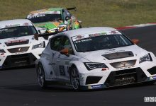 Photo of TCR Italy 2019, Cupra campione a Vallelunga