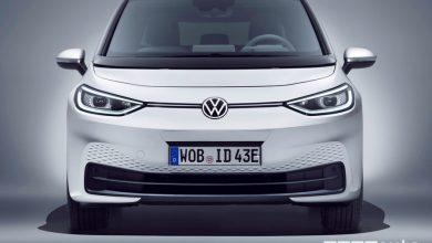 Photo of Volkswagen ID.3, gamma, allestimenti, autonomia e prezzi
