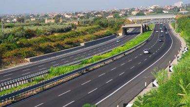 Photo of Autostrade per l'Italia attacca il Governo, risarcimento da 23 miliardi