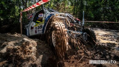 Photo of Rainforest Challenge 2019, programma gara estrema in fuoristrada in Malesia