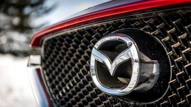 Photo of Mazda elettrica, quando esce e come si chiama l'EV giapponese?