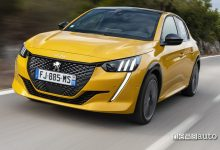 Photo of Peugeot 208 prova, test come va a benzina e diesel