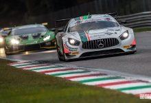 Photo of Gare Monza 2019, Aci Racing Weekend (foto)