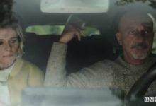 Auto nei film Ssangyong Tivoli Se mi vuoi bene Claudio Bisio