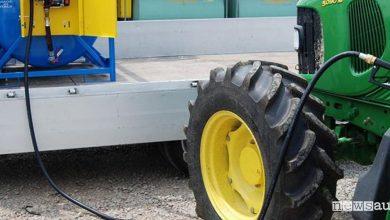 Photo of Gasolio agricolo, via le agevolazioni agli utenti di motori agricoli?