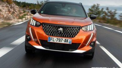 Photo of Peugeot 2008 2020, prova nuovo motore 1.2 turbo benzina [video]