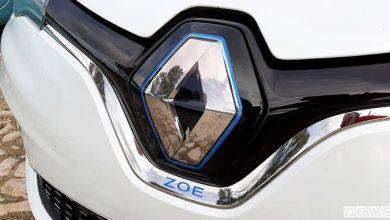 Photo of Renault Italia, nuove nomine nella Comunicazione Ufficio stampa