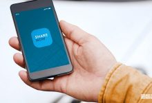 Photo of Share Now, che cos'è il nuovo servizio di car-sharing