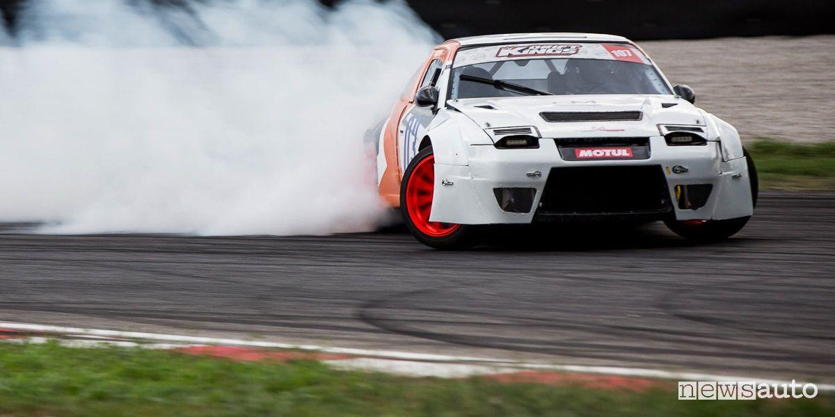 Adria Motor Week 2019: data, programma e biglietti - NEWSAUTO