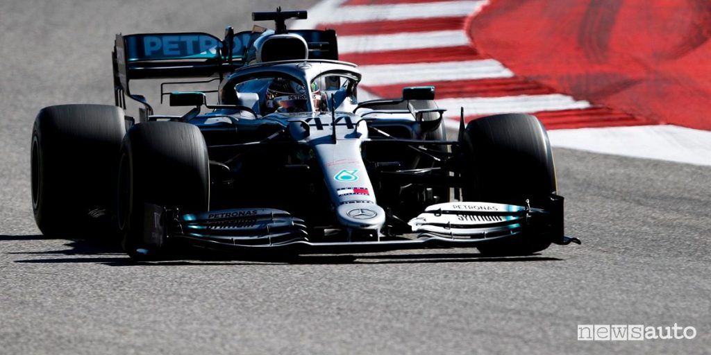 GP Brasile F1, Vettel e Leclerc rispondono alle accuse di Verstappen