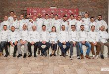Photo of Guida Michelin 2020, i consigli e le stelle della 65^ edizione