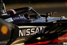 Photo of Formula E, nuovo motore e tecnologie elettriche riviste sulla NISSAN