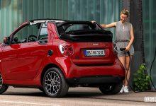 Photo of Vendite auto elettriche, classifica delle 10 più vendute