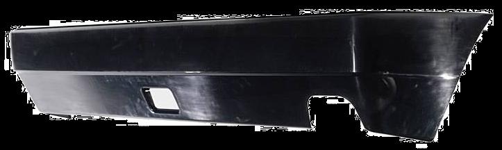 Paraurti posteriore Lancia Delta Integrale