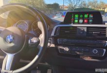 Photo of Apple CarPlay BMW gratuito o a pagamento?