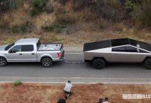 Photo of Tesla e Ford, sfida pick-up impossibile