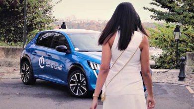 Photo of Auto per le donne, il fascino delle elettriche