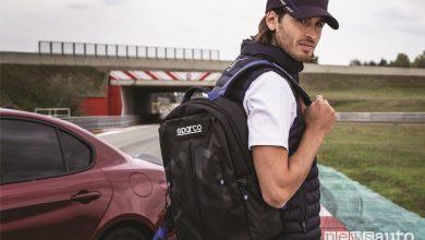 Photo of Catalogo Sparco 2020, il nuovo abbigliamento da corsa