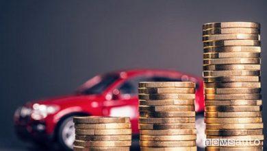 Photo of Prezzi auto nuove aumentano. Colpa della CO2?