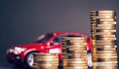 Incentivi auto rottamazione