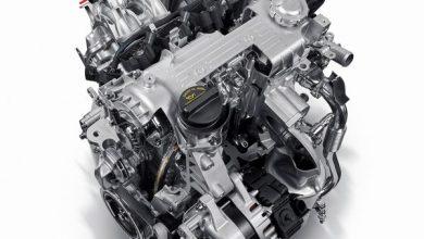Photo of Nuovo motore Fiat ibrido MHEV FireFly e cambio 6 marce su Panda e 500