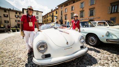 Photo of Brescia, cosa visitare nella città della Mille Miglia