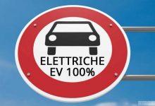 Photo of Vietata la circolazione alle auto elettriche, vero o falso?