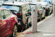 Photo of Incentivi auto elettriche e ibride in Lombardia