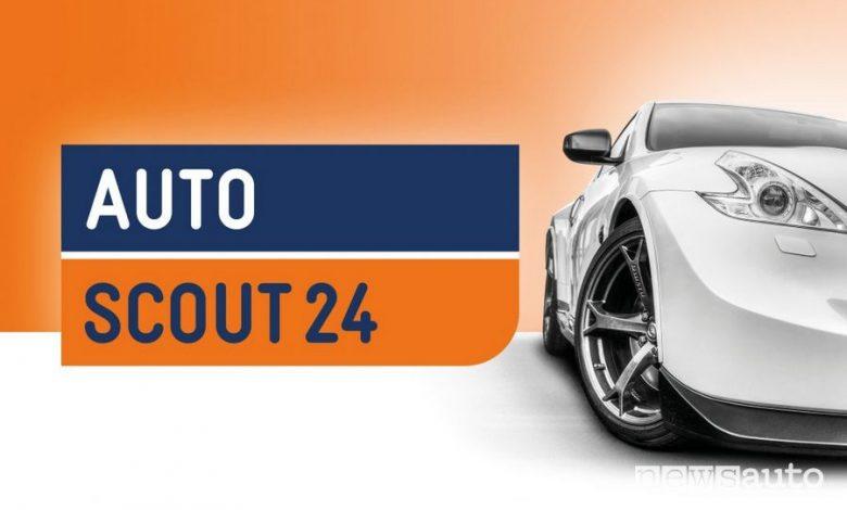 Annunci su AutoScout24 Antitrust
