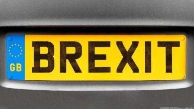 Photo of Brexit, conseguenze per l'auto e le multe sulla CO2