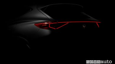Photo of Seat e Cupra al Salone di Ginevra, le novità al GIMS