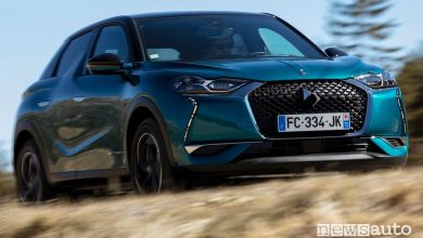 Photo of Advanced Traction Control, come funziona su DS  3 Crossback