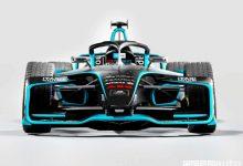 Photo of Formula E 2020 nuova monoposto, Gen 2 EVO caratteristiche