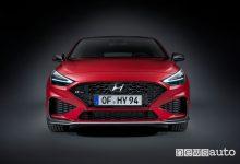 Photo of Hyundai i30 2020, come cambia caratteristiche