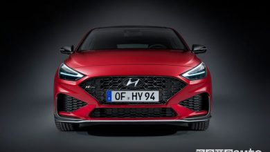 Photo of Hyundai i30 2020, come cambia caratteristiche