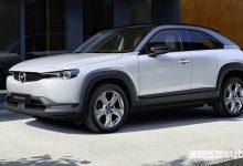 Photo of Mazda e-Talks, tutto sull'auto elettrica, lezioni EV