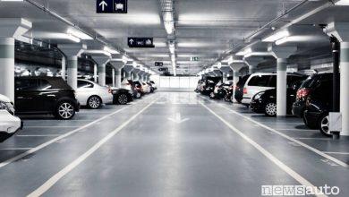 Photo of Come trovare parcheggio? In aeroporto, stazione e porto con MyParking.it