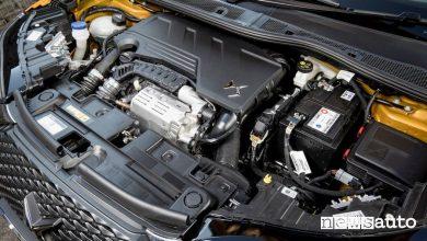 Photo of Nuovi motori 3 cil. turbo PureTech, caratteristiche e come funzionano