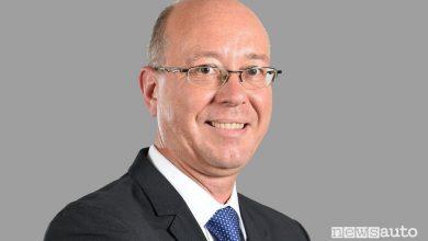 Photo of Arexons, nominato un nuovo Amministratore Delegato