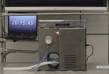 Photo of Produzione ventilatori polmonari, da SEAT con i motorini dei tergicristalli