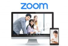 Photo of Zoom come funziona
