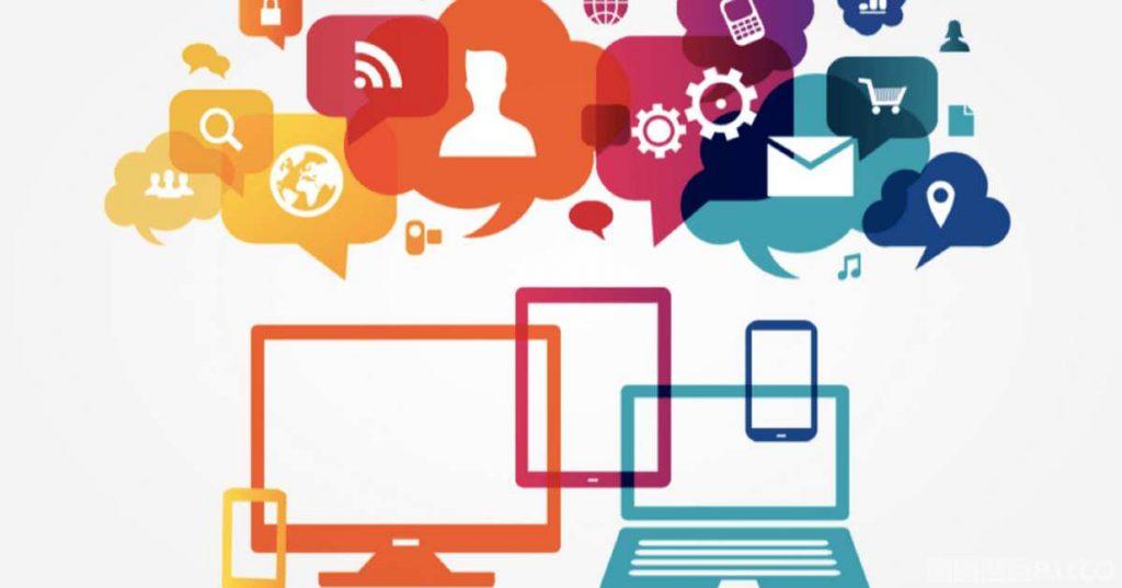 Cosa serve per usare Zoom? Con Zoom per collegarsi e mettersi in contatto con persone in remoto è necessario un collegamento internet, un pc o tablet o smartphone.