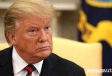 Photo of Crisi auto America, Trump alza i limiti emissioni
